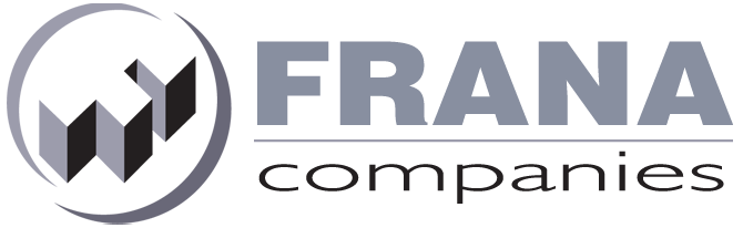 Frana Companies