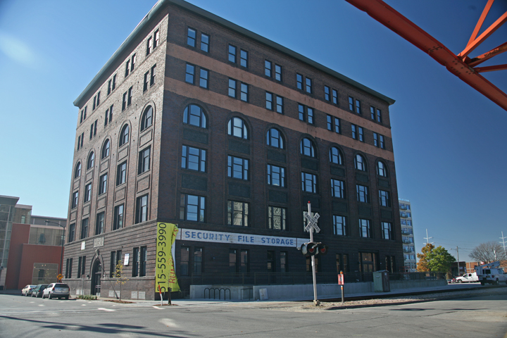 Historic-Rumley-Lofts-2