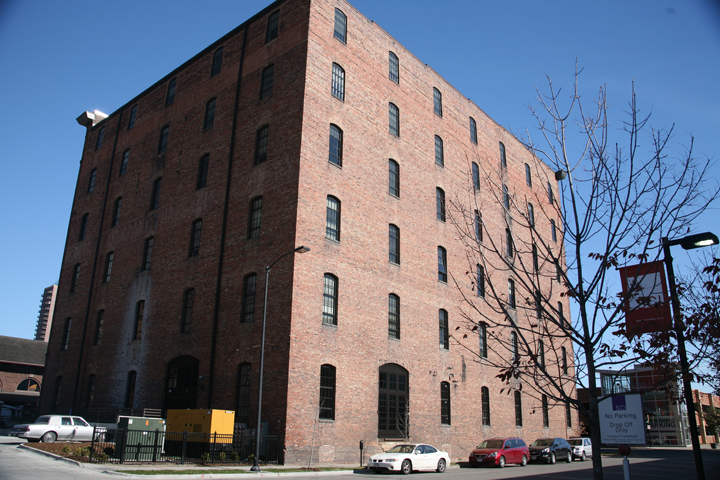 Historic-Rumley-Lofts-3