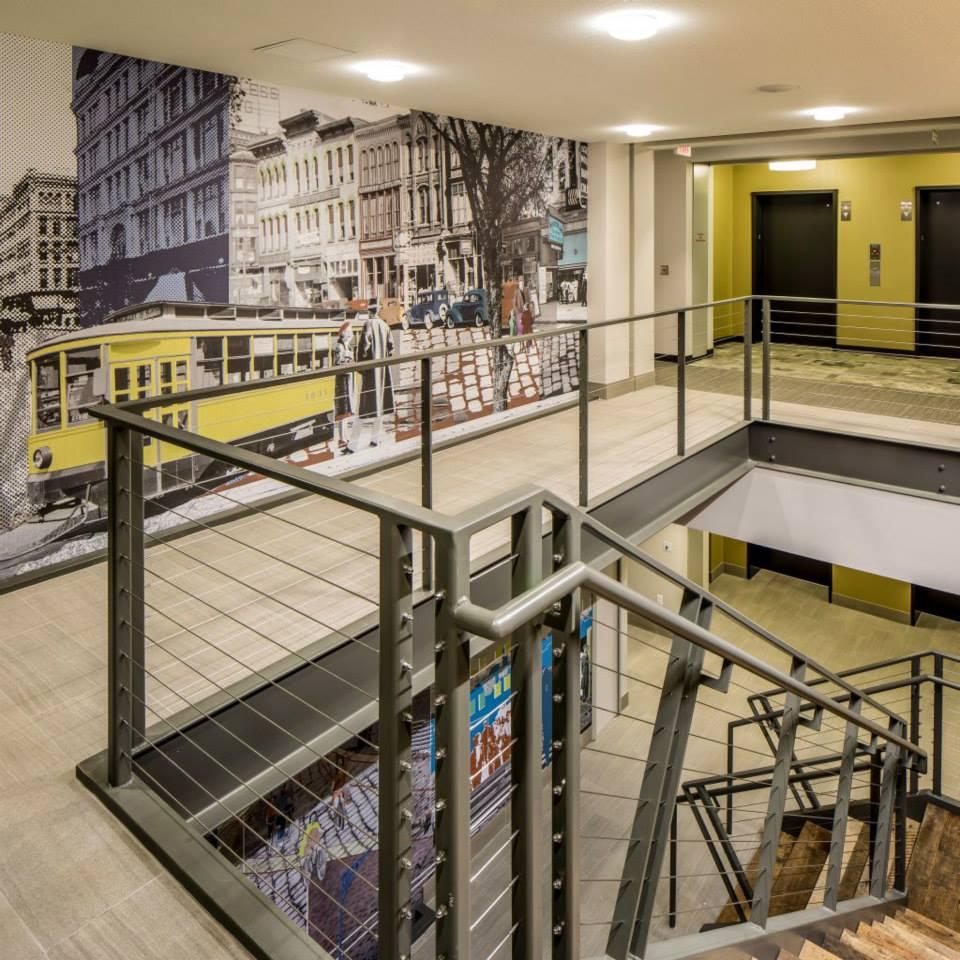 multi-dock-street-flats-12