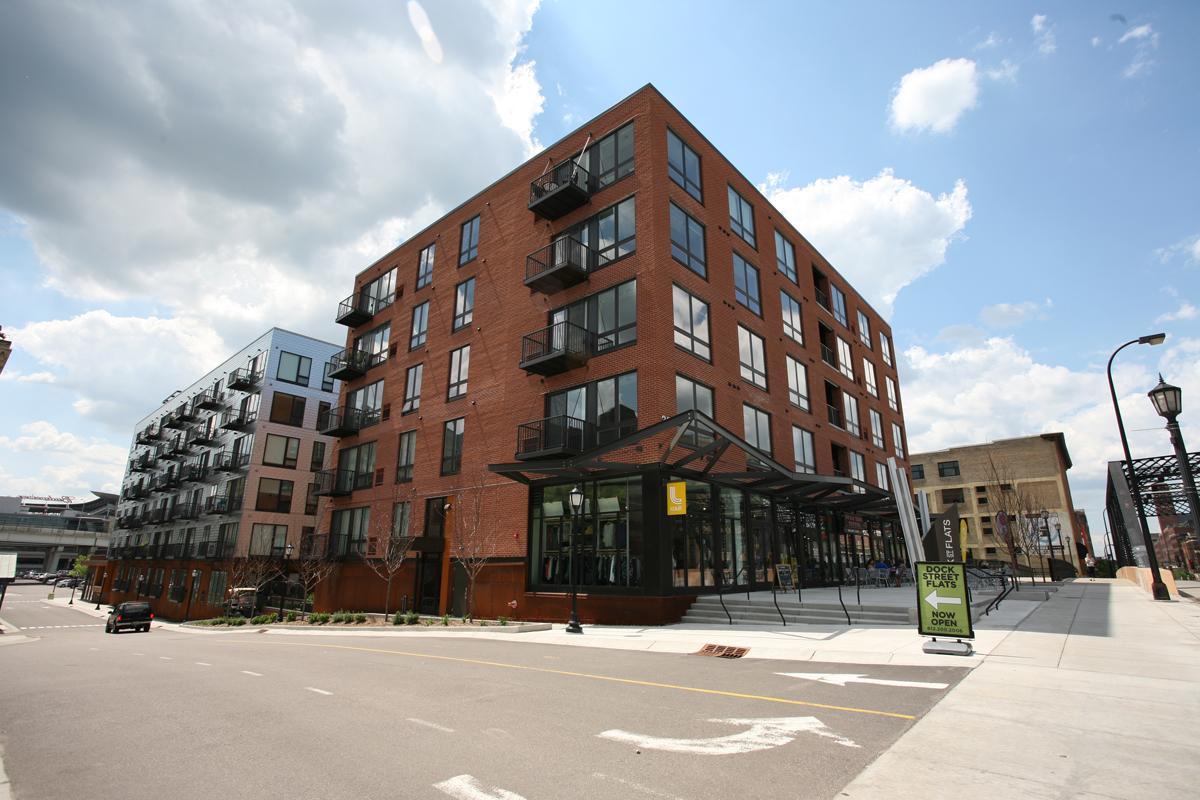 multi-dock-street-flats-14