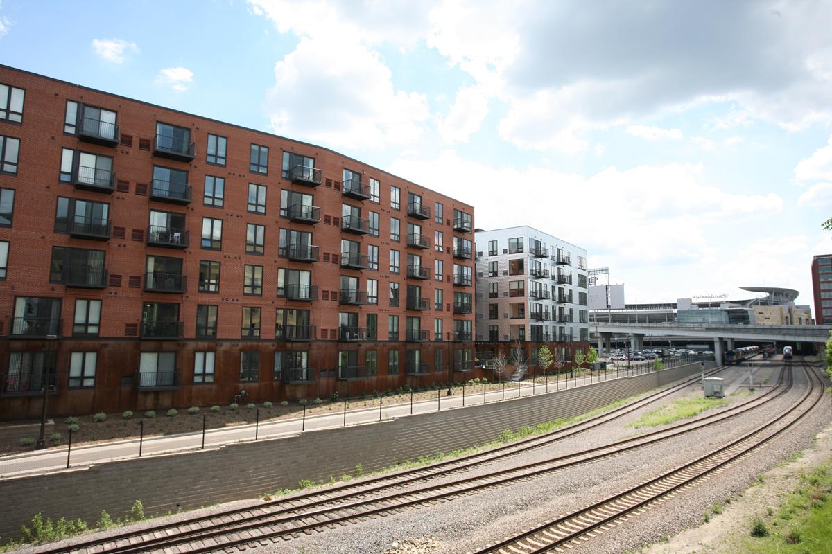 multi-dock-street-flats-16