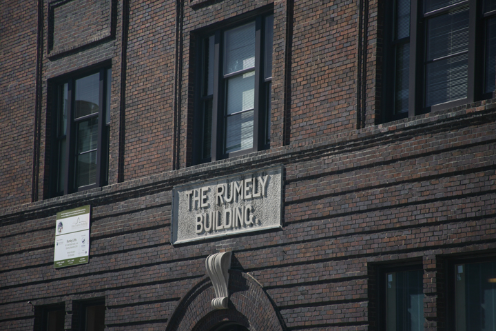 Historic-Rumley-Lofts-1